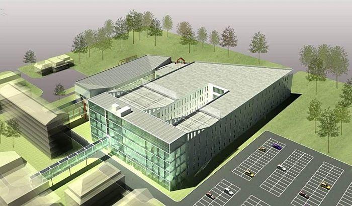 Klinicki-centar-Vojvodina.jpg