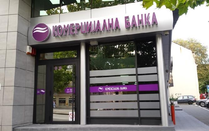 Komercijalna-Banka.jpg