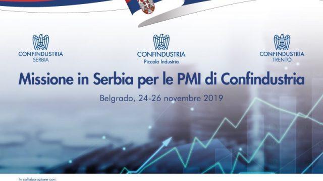 Konfindustrija-Srbija-25.-i-26.11.2019.-Poslovna-misija-Mala-i-srednja-preduzeća.jpg