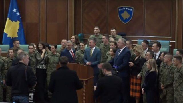 Kosovo-Army.jpg