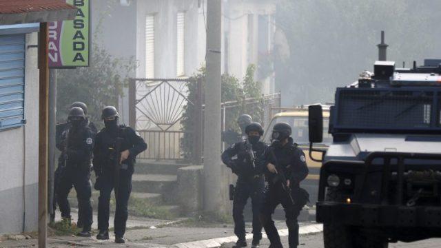 Kosovo-special-police.jpg