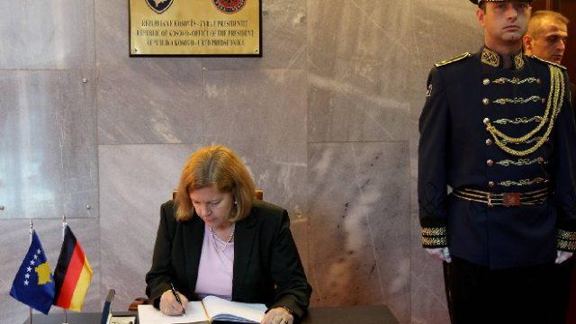Kosovo_6.jpg