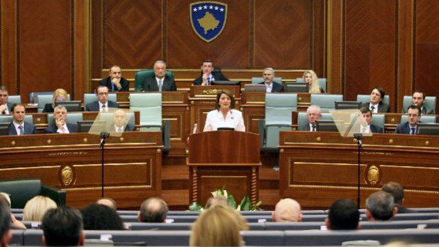 Kosovo_8.jpg