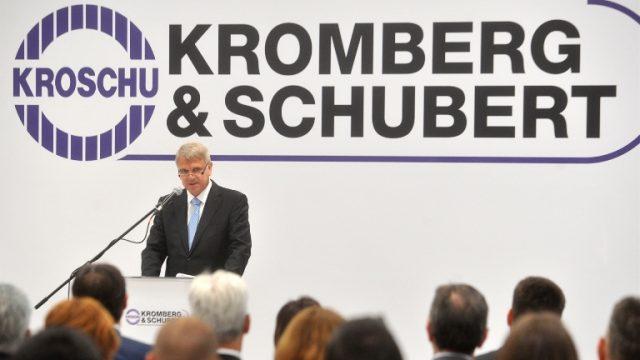 Kromberg-i-Subert.jpg