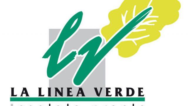 La-Linea-Verde.jpg