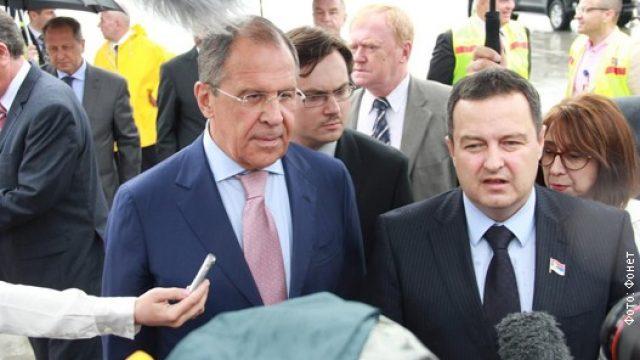 Lavrov-Dacic.jpg