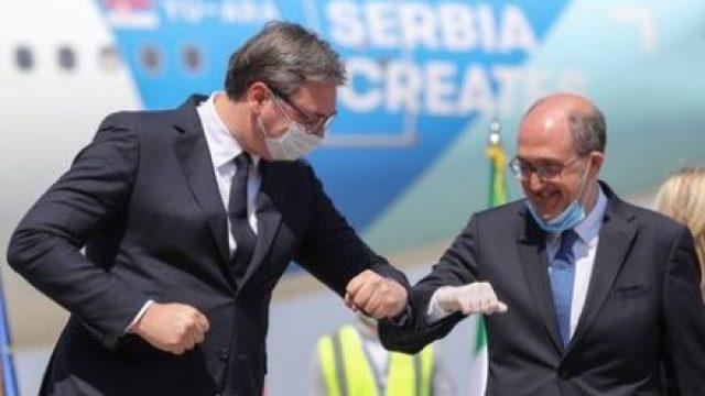 Lo-Cascio-Vucic-Reuters.jpg