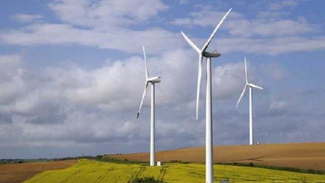 MK-Fintel-Wind.jpg