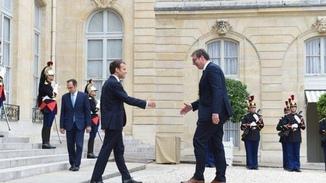 Macron-Vucic.jpg