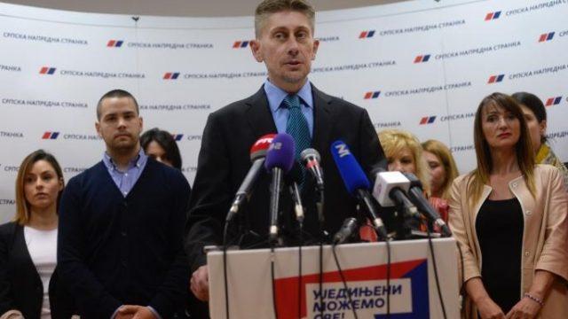 Martinovic.jpg