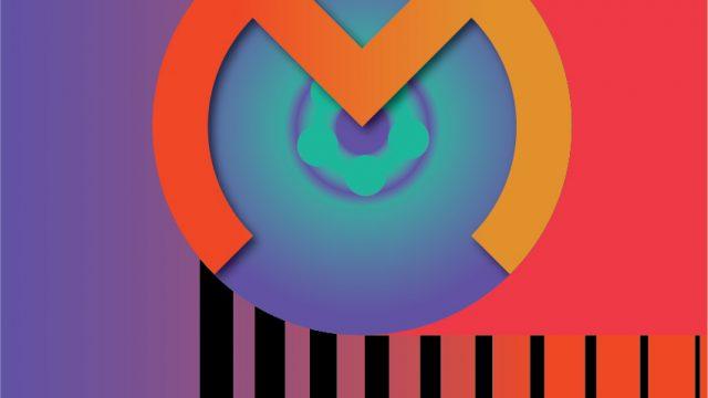 Martovski-plakat-01.jpg