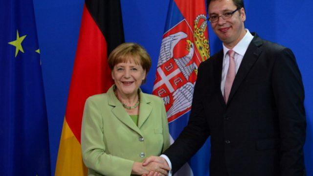 Merkel_Vucic.jpg