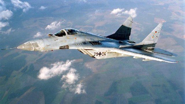 MiG-29_2.jpg