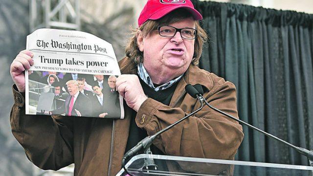 Michael-Moore.jpg