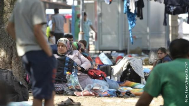 Migranti-Beograd.jpg