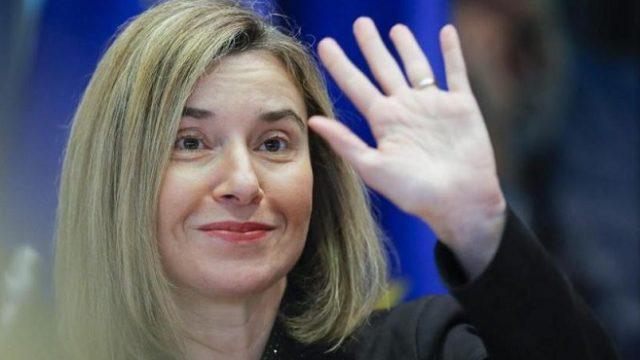 Mogherini.jpg