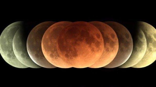 Moon-eclips.jpg