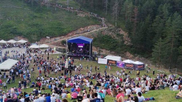 Mountain-Music-Fest.jpg