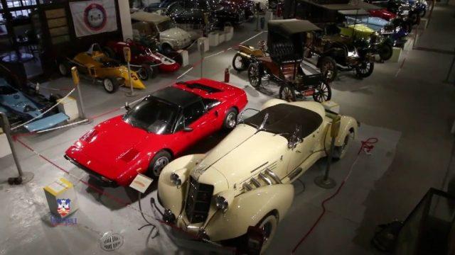 Muzej-automobila.jpg