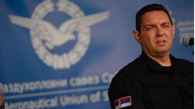 NATO_4.jpg