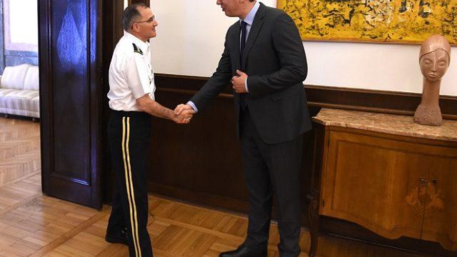 NATO_5.jpg