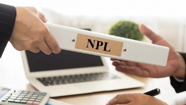 NPL.jpg