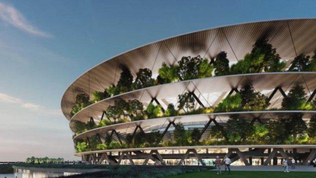 Nacionalni-stadion.jpg