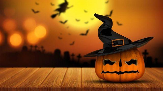 Naslovna-Halloween.jpg