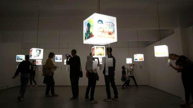 Noc-muzeja-promo-2.jpg