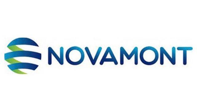 Novamont.jpeg