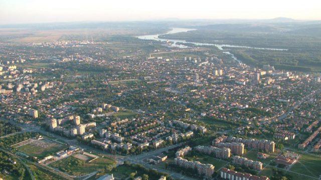 Pancevo.jpg