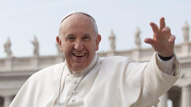 Papa-Francesco1.jpg