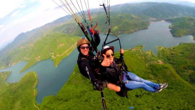 Paragliding-1-1.jpg