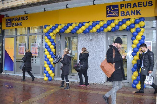Piraeus-Bank.jpg
