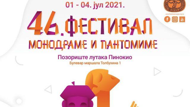 Plakat_Program_WEB-SRP-1.jpg