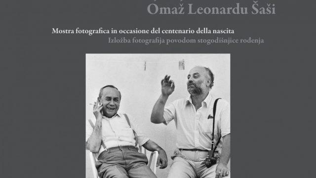 Poster-Leonardo-Sasa_page-0001-scaled.jpg
