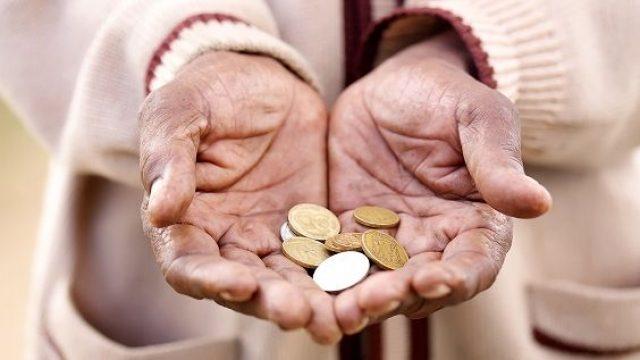 Poverty-6kwh.jpg