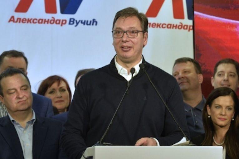 Presidente-Vucic.jpg