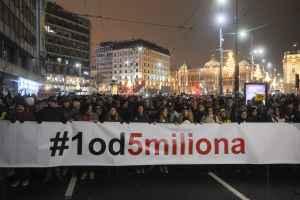 Protest-Beograd-Tan2019-1-12-e1611601327911.jpg
