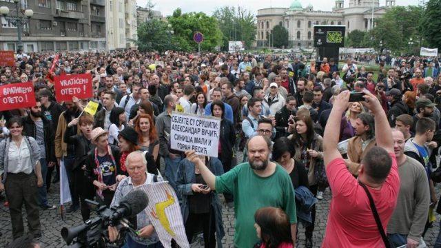 Protest-Sava-Mala.jpg