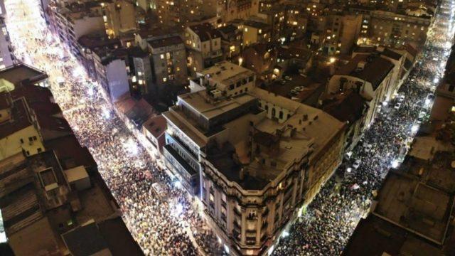 Protesti.jpg