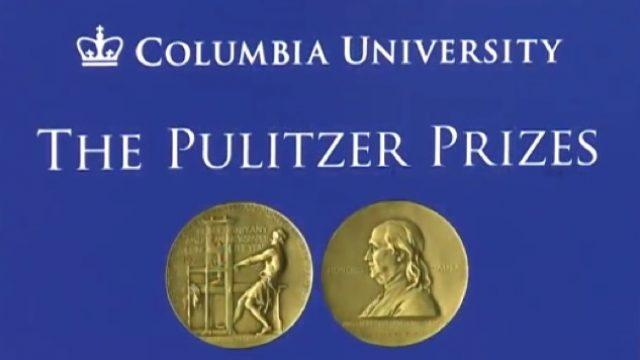 Pulitzer-Prize.jpg