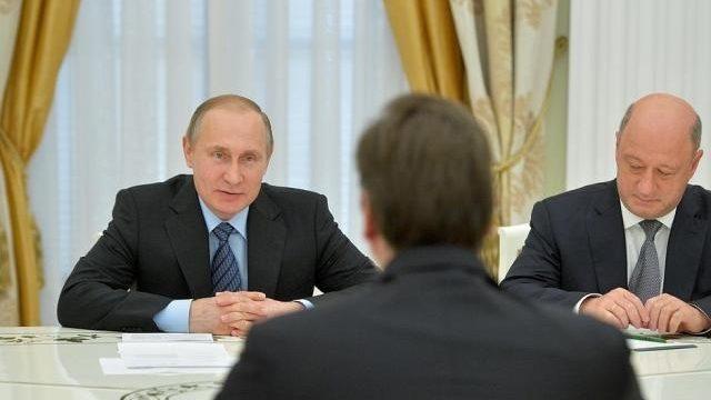Putin_3.jpg