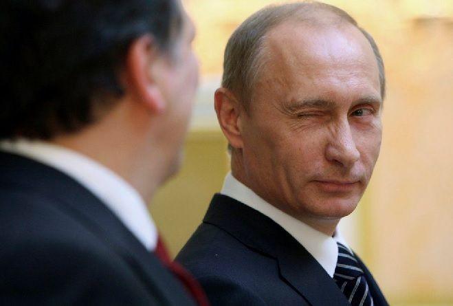 Putin_4.jpg