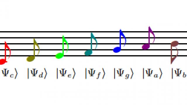 Quantum-music.png