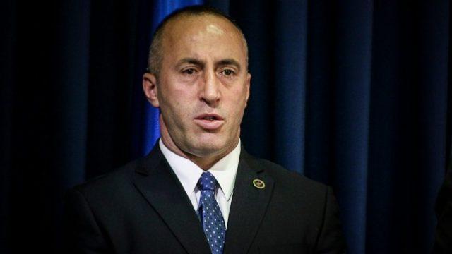 Ramush-Haradinaj.jpg