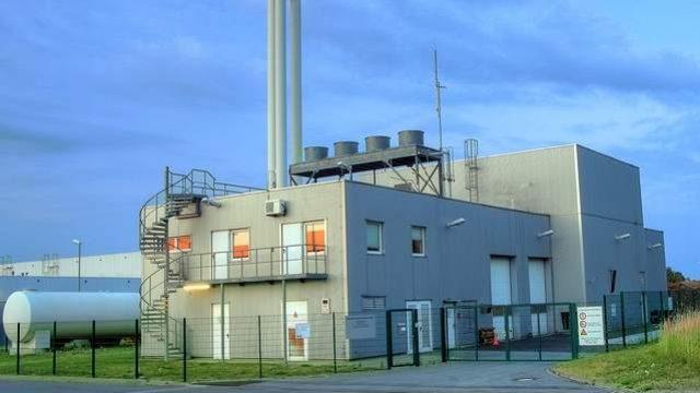 Riscaldamento-a-biomassa.jpg