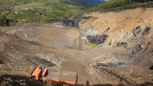 Rudnik-Piskanja.jpg