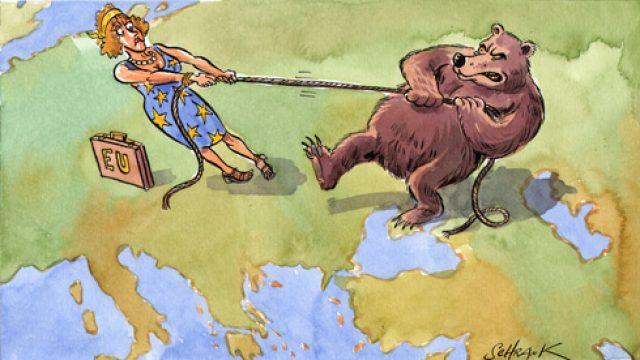 SCHRANK-Russia-Oriental-Partnership.jpg