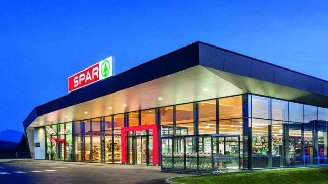 SPAR-Austria.jpg